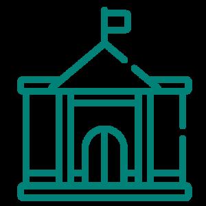image illustrative de la solution recouvrement de recette municipal